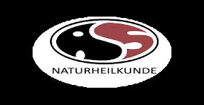 AS Naturheilkunde